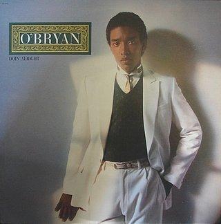 O'Bryan - Doin Alright