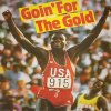 Carl Lewis - Goin' For The Gold ( Dance Mix )