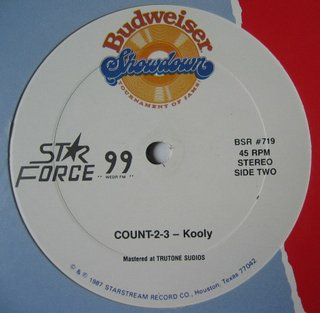 Kooly - Count-2-3