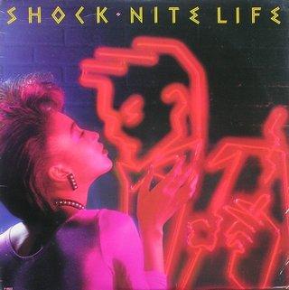 Shock - Nite Life