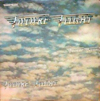 Future Flight - Future Flight