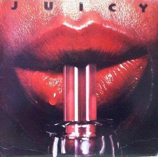 Juicy - Juicy
