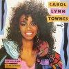 Carol Lynn Townes - Satisfaction Guaranteed