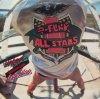 P.Funk All Stars - Urban Dancefloor Guerillas