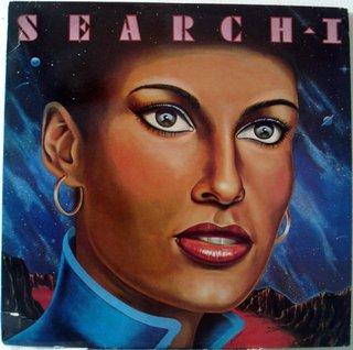 Search - Search-I