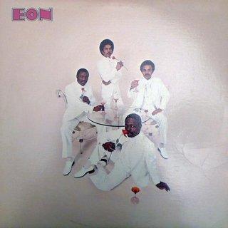 Eon - Different Drummer