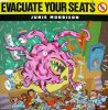 Junie Morrison ‎- Evacuate Your Seats