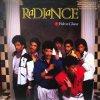 Radiance - Pick-N-Choose