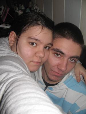 Toi Le seul L'unique Je t'aime Tout Simplement