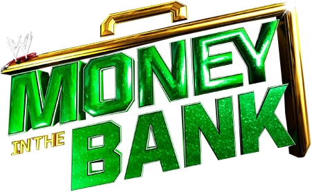 Carte Actuelle Du PPV Money In The Bank !