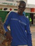 Photo de ouse89