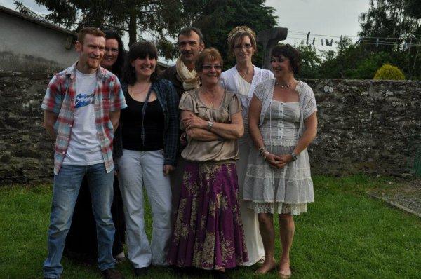 dernière photo de famille