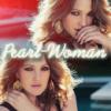 Pearl-Woman