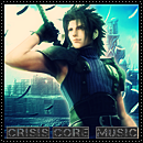 Photo de Crisis-Core-music