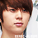 Beast-Album