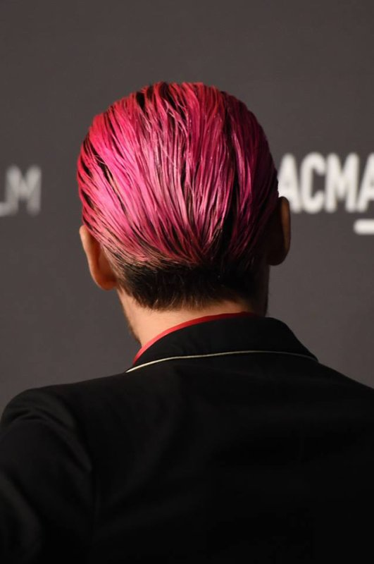 LACMA 2015 Art+Film Gala
