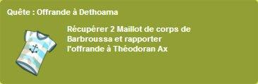 Almanax 28-4
