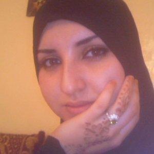 Blog de mohamed-med-12-643