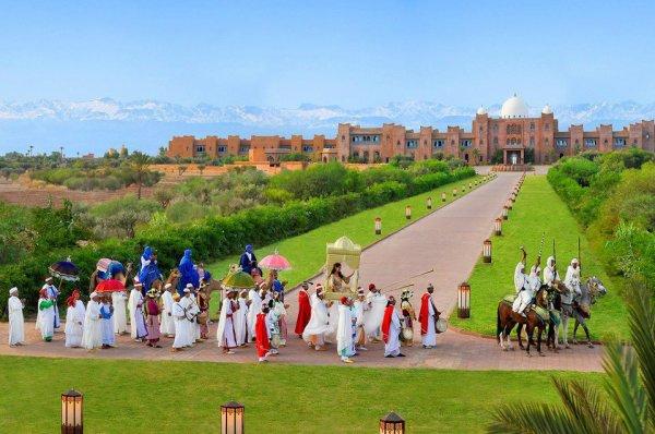 mariage marocain si super non comme ça en fait nos mariages aussi