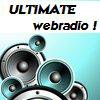 Ultimatewebradio