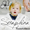 SeraphinaRoseAffleck