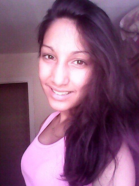 im cute or ugly ??