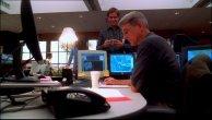 Les moments drole du 1x03:Seadog (Réaction en chaîne)