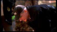 Les répliques droles du 1x05:The Curse (La momie)