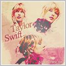 swft-taylor
