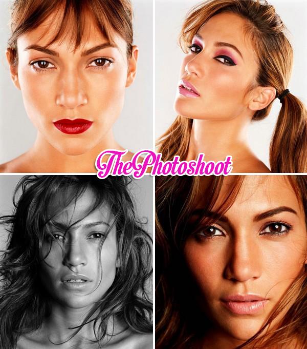 Jennifer Lopez, datant de 2001