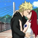 Photo de Erza-love-Sting