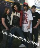 Photo de ich-liebe-dich-bill408