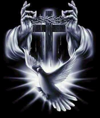 Jesus le sauveur du monde