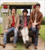 Jonas-LoveStory