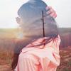 2#. ♥ Rend moi insensible, je ne veux plus rien ressentir.
