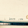 3#. ♥ Love the way you lie..