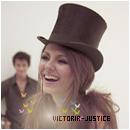 Photo de Victoria-Justice-Music