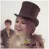 Victoria-Justice-Music