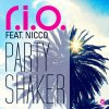 Rio Feat Nicco Party shaker