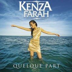 Quelque Part / Kenza Ferah Quelque Part (2012)