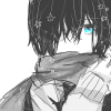 xAkira-Kun