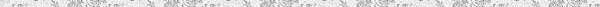 [align=center][size=16px][g]S O П[c=#FBFBFB]88[/c]Λ G Σ П D Λ[c=#FBFBFB]88[/c]Σ T[c=#FBFBFB]88[/c]S Σ S[c=#FBFBFB]88[/c]P Я O J Σ T S[c=#FBFBFB]88[/c]2 0 1 8[c=#FBFBFB]88[/c]/[c=#FBFBFB]88[/c]2 0 1 9[/g][/size][/align]