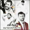 Chris-Hemsw0rth
