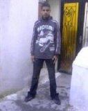 Photo de hilal010203