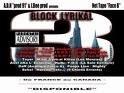 block lyrikal 2 et 3