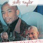 "Antown ""Skills"" Taylor"