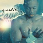 Quentin Fields