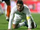 Photo de C-Ronaldo9--x3