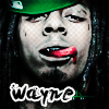 famous-weezy