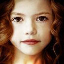 Photo de Renesmee-Fiction-00